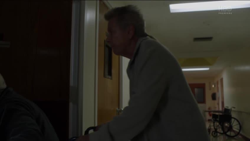 Ray Donovan S07E06 CZ dabing