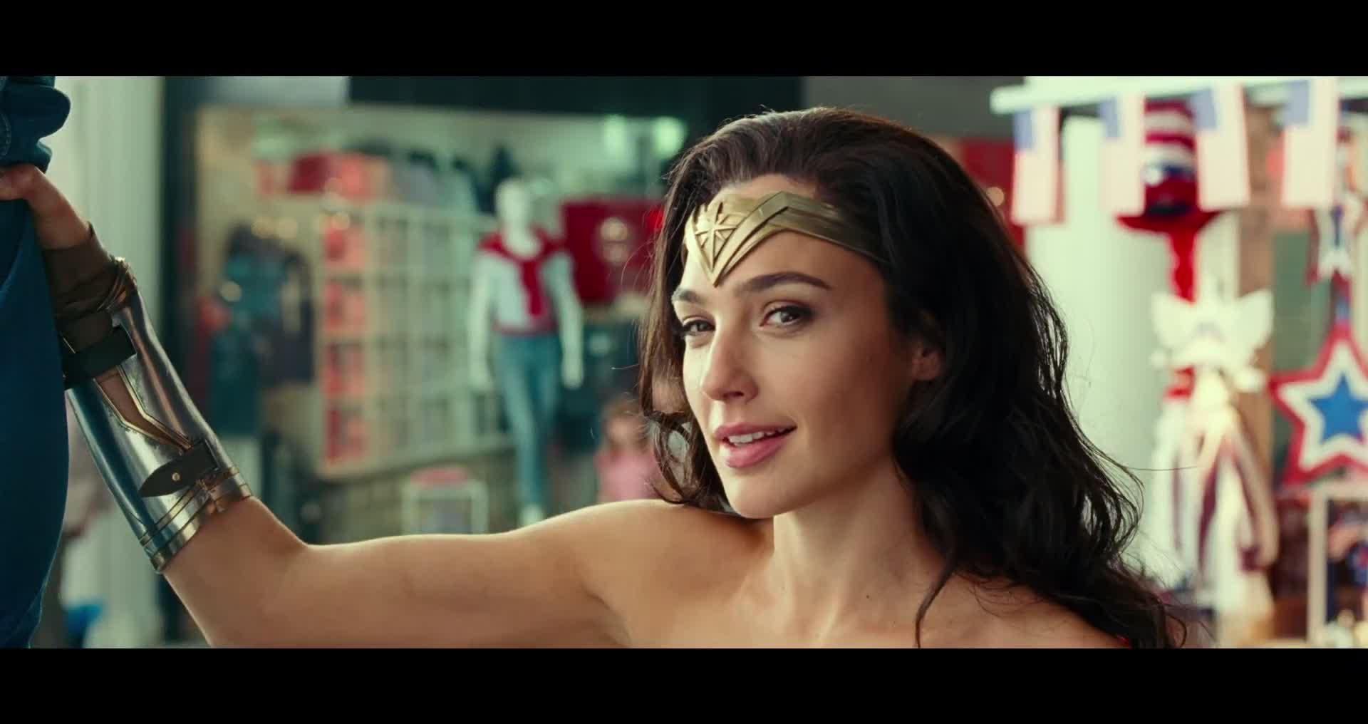 Wonder Woman 1984  2020   NOVINKA 1920x1008 CZ titulky v obraze