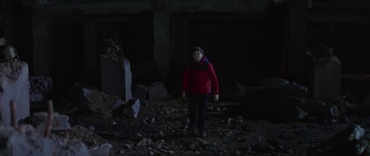 Chlapec ktery se stane kralem 2019 cz dab by pupus