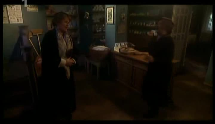Karlinska balada komedie Cesko 2001 480p x264 73  STEN ok