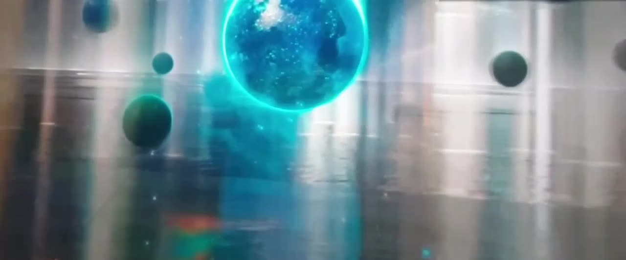 Captain Marvel 2019 NOLOGO 720p HDCAM 1XBET