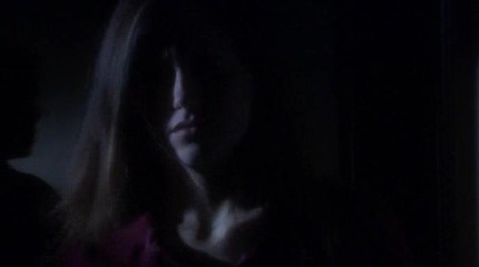 Padli andele 2006 USA horor thriller