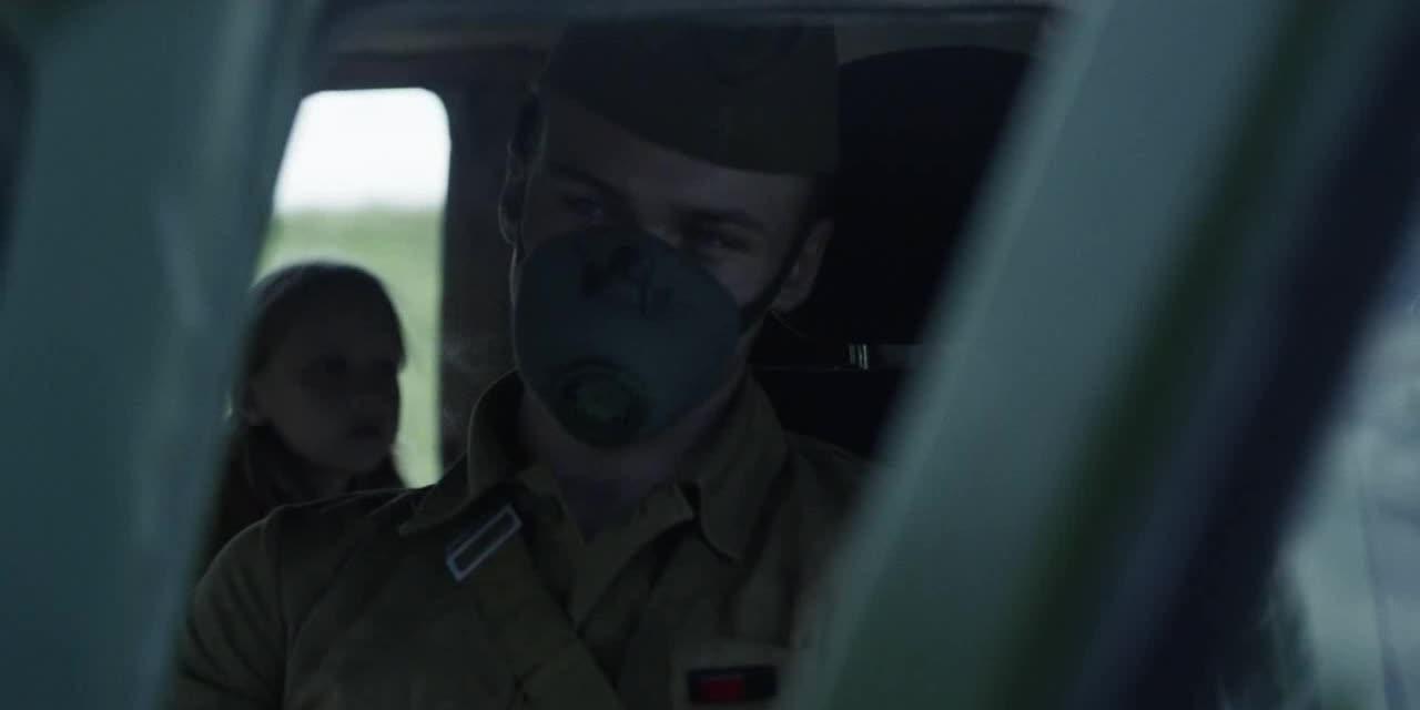 Cernobyl S01E04 CZ titulky HD