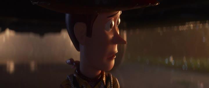 Toy Story 4 2019 BRRip XviD AC3 CZ