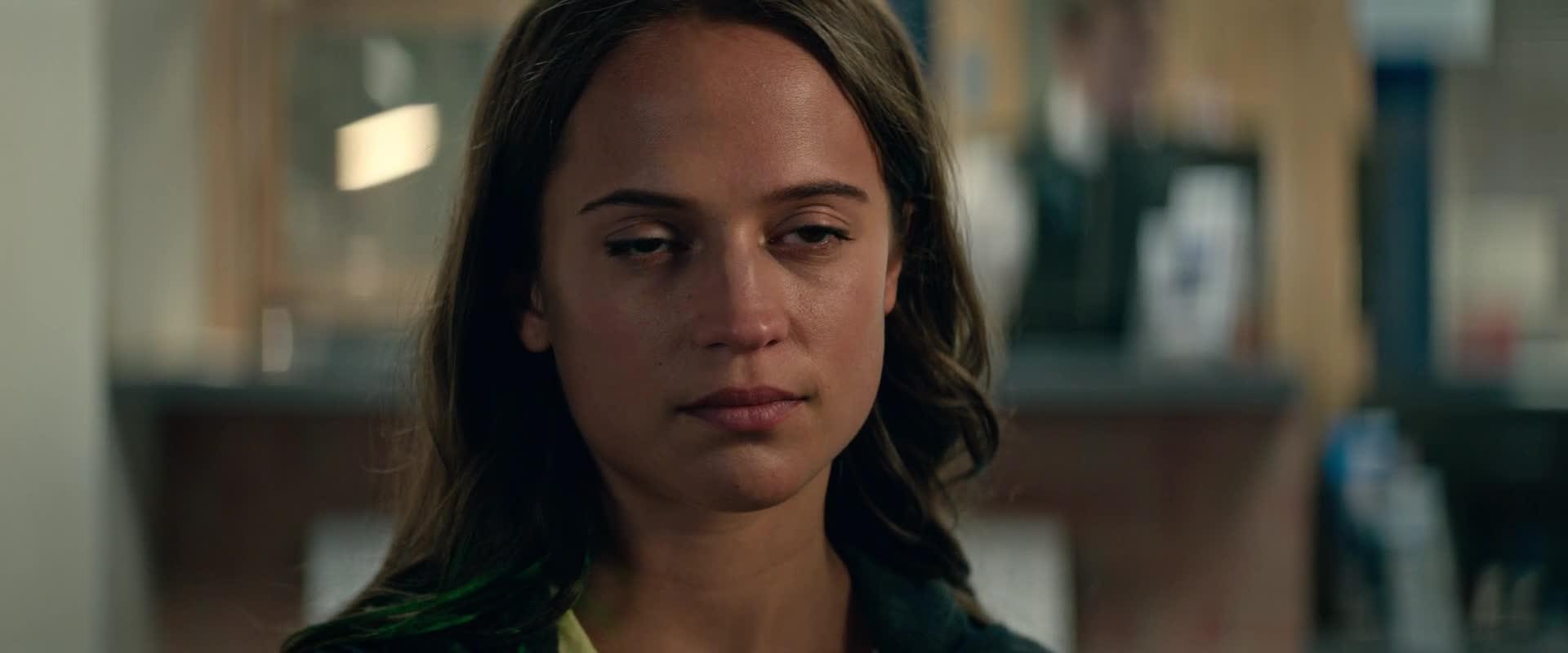 Tomb Raider   akcni 2018   cz dabing