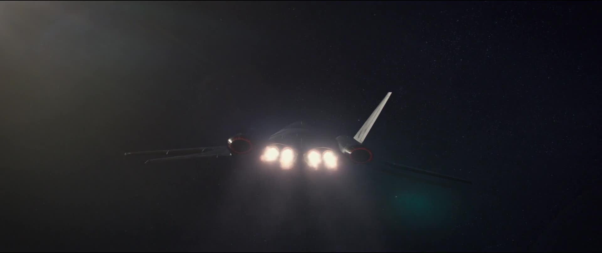 X Men   Dark Phoenix  2019  CZ dabing HD