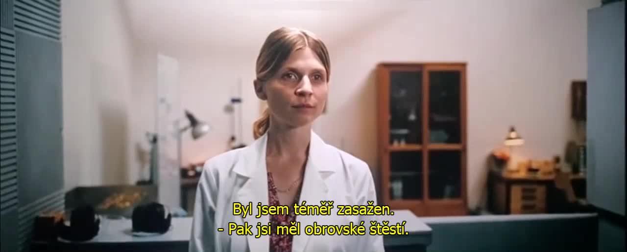 Tenet  akcni   2020  CZ titulky translator KINO