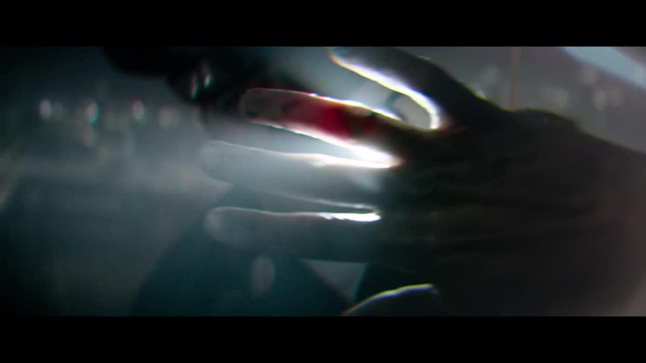 Terminator  Temny osud  2019  cz titl