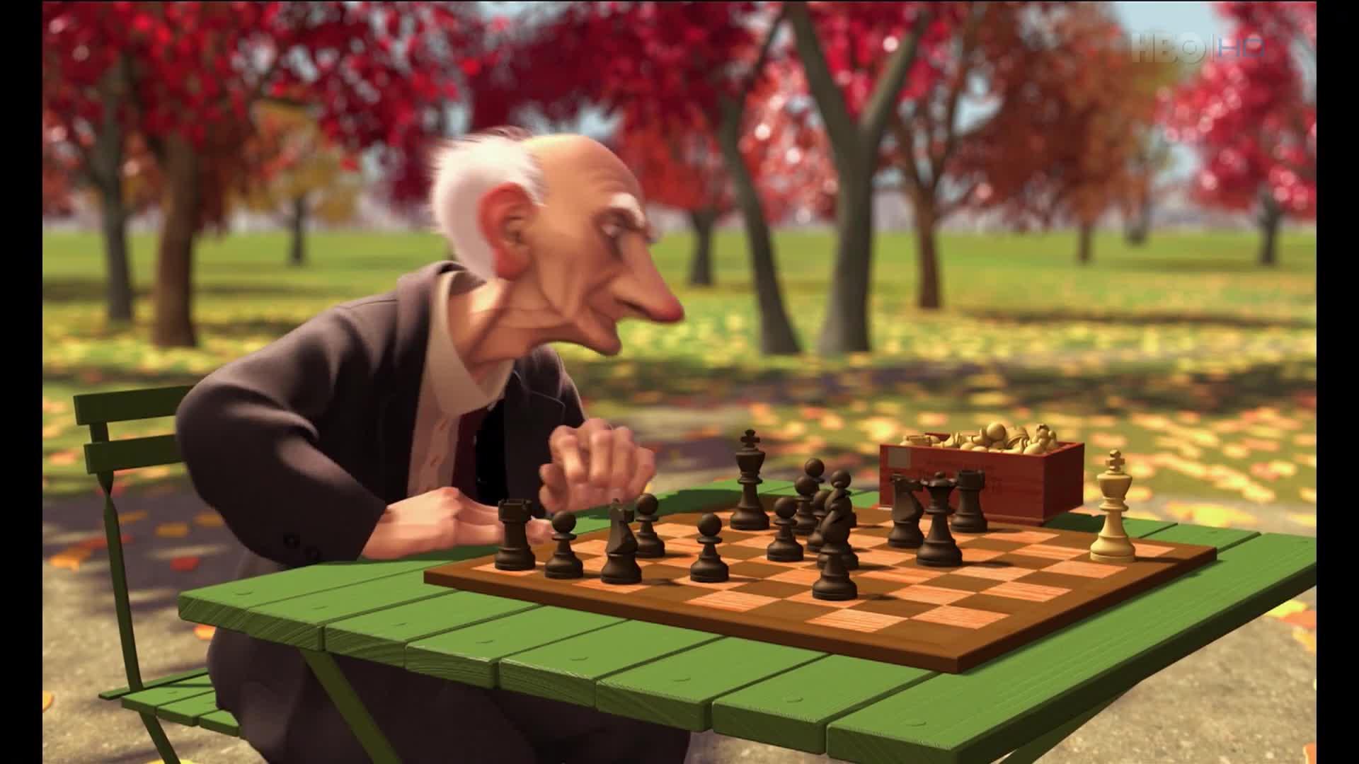 Disneyho kratke animovane filmy 2    2015  HD cz