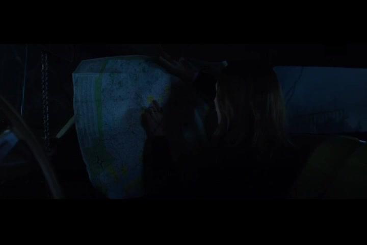 Annabelle 3   Comes Home 2019  CZ titulky v obraze HD 1080p Super Horor Novinka