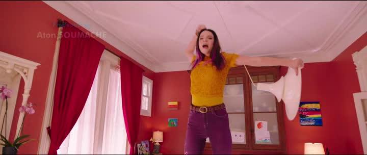 Playmobil ve filmu 2019 CZ dabing Animovany  Dobrodruzny  Komedie  Rodinny  Fantasy