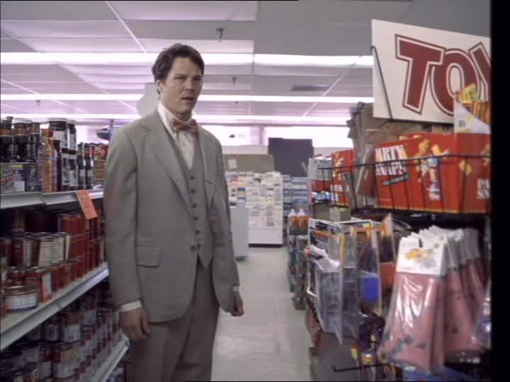 Ted Bundy horor podle skutecnosti  cz dabing  2002