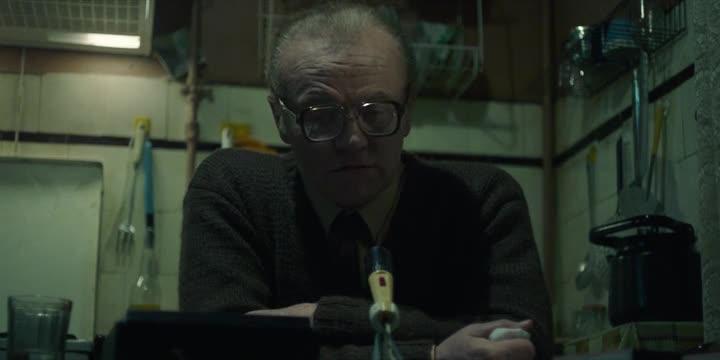 Chernobyl S01E01 CZ titulky