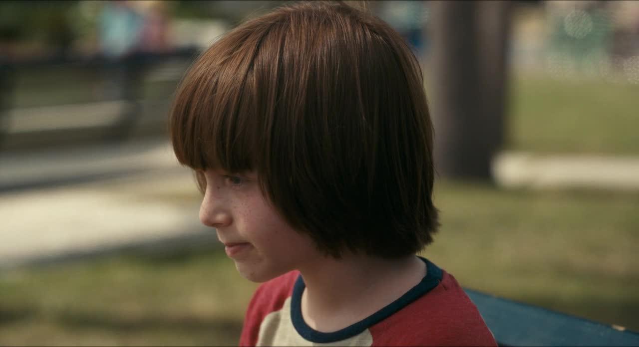Doktor Spanek od Stephena Kinga horor thriller 2019 720p BluRay x264 s Cztitulky 80  STEN ok