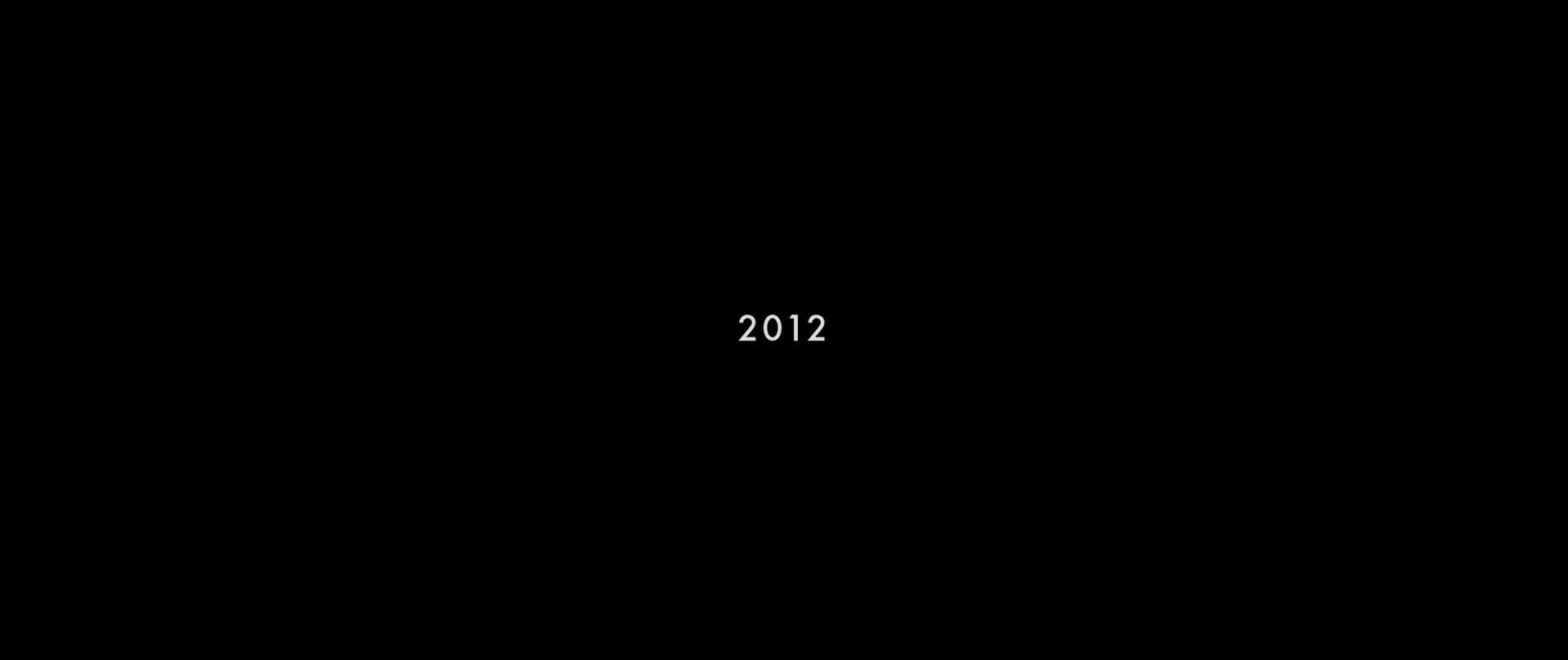 Svina  2020 SK film