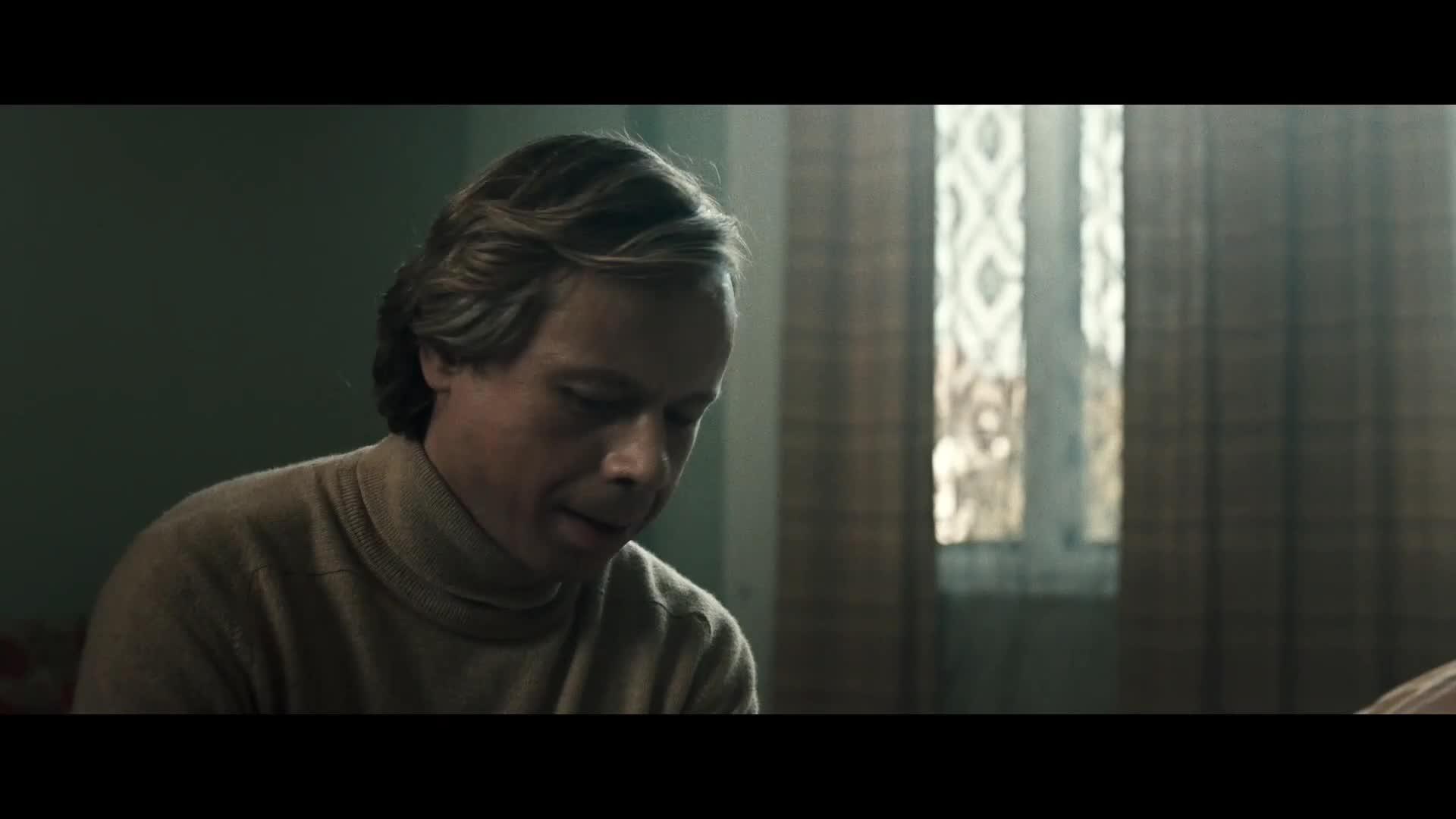 Havel 2020 CR film